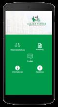 Mockup-Smartphone2